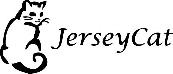 Jersey Cat
